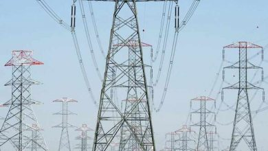 Photo of نيجيريا تستكمل 3 مشروعات لتدعيم الشبكة الكهربائية