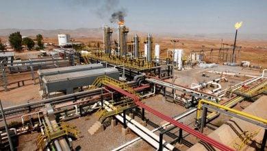 "Photo of كردستان و""أوبك+"".. الحكومة العراقية تطالب الإقليم بتخفيض إنتاج النفط"