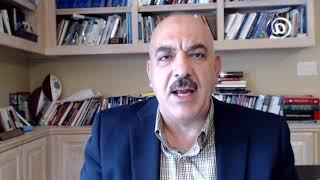 "Photo of فيديو.. أنس الحجي يتحدّث عن مستقبل مصادر الطاقة والتحوّل إلى عصر ""كوكتيل الطاقة"""