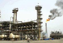 Photo of شركات تكرير النفط في كوريا قد تشهد أكبر عجز بنهاية 2020