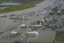 """Photo of إعادة الكهرباء لمصفاة فيليبس 66 في """"لويزيانا"""" تستغرق 3 أسابيع"""