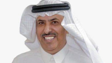 Photo of مجانًا.. تركيب واستبدال 10 ملايين عداد كهرباء ذكي في السعودية