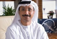 "Photo of 4.5 مليار دولار استثمارات جديدة لموانئ دبي العالمية وصندوق ""كيبيك"""