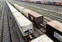 """Photo of شركات السيّارات الهندية ترفع شعار """"السكك الحديدية هي الحلّ"""""""