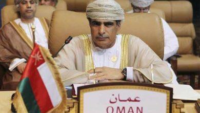 Photo of وزارة الطاقة العمانية: هكذا تعاملنا مع اتّفاق أوبك + رغم اعتمادنا على النفط