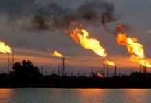 Photo of حرق الغاز المصاحب يكبّد نيجيريا مليار دولار خلال 10 أشهر