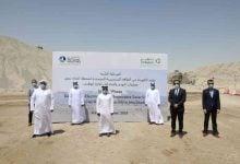 Photo of محطّة مخلّفات أبوظبي.. الأولى عالميًا في نسبة استخدام الطاقة الشمسية