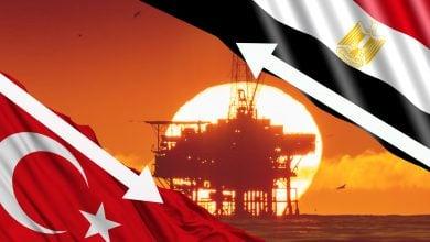 Photo of مصر تتحوّل من مستورد للغاز إلى محور إقليمي لتصدير الطاقة لـ 3 قارّات