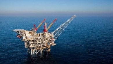 Photo of تركيا تسعى للحصول على شروط أفضل لتجديد عقود توريد الغاز