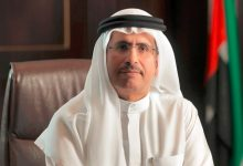 "Photo of هيئة كهرباء دبي تحصل على أقلّ سعر عالمي لمناقصة ""حصيان"""