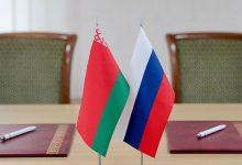 Photo of بيلاروسيا تنهي أزمة المستحقّات المتأخّرة للغاز الروسي
