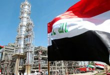 Photo of العراق يعتزم تعظيم إنتاج النفط الخفيف