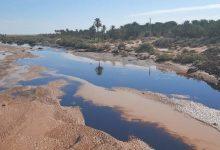 """Photo of فنزويلا تبدأ معالجة آثار التسرّب النفطي في """"فالكون"""""""