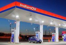 Photo of قفزة مفاجئة في مبيعات البنزين الهندية للمرة الأولى في 6 أشهر