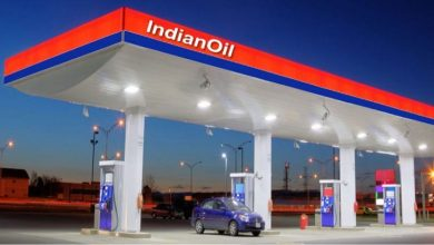 Photo of قفزة مفاجئة في مبيعات البنزين الهندية للمرة الأولى خلال 6 أشهر