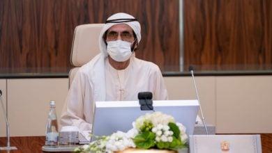 Photo of الإمارات تعلن 2020 عام الطاقة النووية