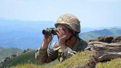 Photo of سوكار الأذربيجانية: قوات أرمينيا تستهدف صادرات الغاز لأوروبا