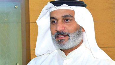 Photo of محافظ الكويت لدى أوبك: بصمة كبيرة للمنظّمة في أسواق النفط العالمية