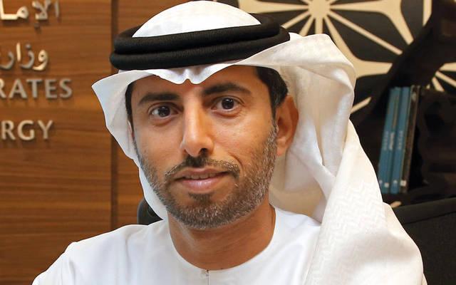 الإمارات - ملتقى الفجيرة للتزود بالوقود