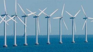 Photo of سايبم الإيطالية تنفّذ مشروعات طاقة متجددة بـ1.7 مليار دولار