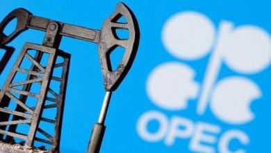 "Photo of ""أوبك+"": كورونا يعوق انتعاش الاقتصاد والطلب على النفط"