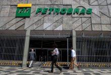 Photo of 11 مليار دولار استثمارات متوقّعة في سوق الغاز البرازيلي