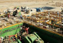 Photo of إيران ترفع الطاقة الإنتاجية لحقل ياران لـ 25 ألف برميل يوميًا