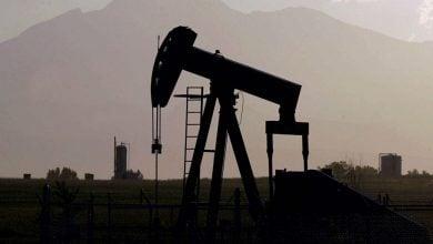 Photo of تسارع حالات كورونا يهبط بأسعار النفط