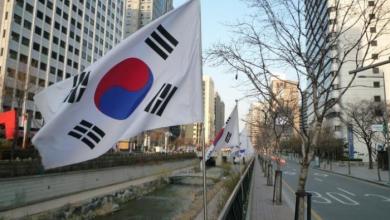 Photo of استهلاك الطاقة في كوريا الجنوبية ينخفض 4% خلال النصف الأوّل