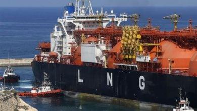 Photo of توقّعات بتضاعف واردات الغاز المسال لماليزيا وإندونيسيا
