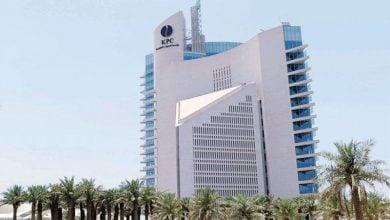 Photo of سنام الإيطالية تتوقع قراراً خلال أسابيع بشأن إدارة منشأة للغاز في الكويت