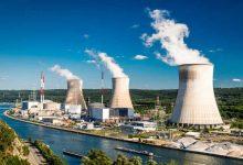 Photo of 17.6 % تراجعًا بإنتاج الطاقة النووية في فرنسا خلال أغسطس