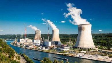 Photo of بعد تخارج هيتاشي.. بريطانيا تدرس خيارات تمويل محطّة سيزويل النووية