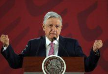 """Photo of المكسيك تتّجه لتأجيل إصلاحات الطاقة.. وإعادة تمويل لأعباء ديون """"بيميكس"""""""