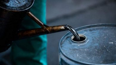 Photo of شركات النفط لا تتوافق مع الأهداف العالمية لمكافحة تغيّر المناخ