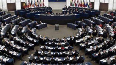 Photo of أوروبّا تخطّط لتحقيق الحياد الكربوني بحلول 2050