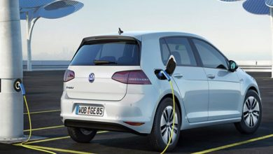 Photo of فولكس فاغن تستثمر 17.4 مليار دولار في صناعة السيّارات الكهربائية
