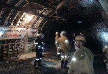 Photo of باتّفاق تاريخي.. بولندا تغلق مناجم الفحم بحلول 2049