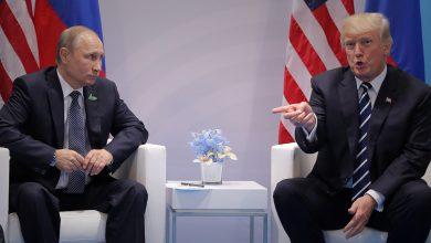 Photo of تمديد اتّفاقية مكافحة إغراق اليورانيوم الروسي في أميركا
