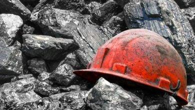 Photo of اليونان تنفق 5.9 مليار دولار للتخلّص التدريجي من الفحم بحلول 2023