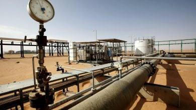 Photo of مقال – الغاز الليبي مصدر للطاقة.. ورافد للنهضة والتنمية