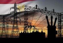 "Photo of ""الطاقة"" تنشر مستجدّات مشروع الربط الكهربائي المصري السعودي"