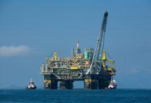 Photo of كندا تخصّص 238 مليون دولار لدعم صناعة النفط البحريّة
