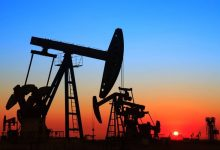 Photo of أسعار النفط تعوّض بعض خسائرها.. والخام الأميركي يقترب من 40 دولاراً