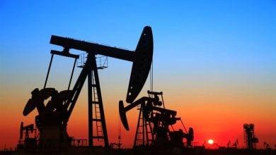 Photo of باركليز يتوقّع تحوّلًا قريبًا في حجم الطلب على النفط