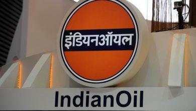 Photo of شركة النفط الهندية تراجع خطط توسيع مصافي التكرير