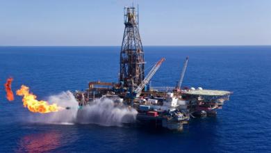 Photo of تصدير الغاز الطبيعي.. 3 عوامل تعيد مصر بقوة إلى الأسواق العالمية