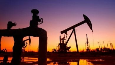 "Photo of 170 مليون دولار خسائر ""بيكر هيوز"" لخدمات النفط"