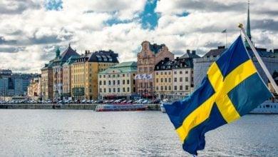 Photo of 1.1 مليار دولار مخصّصات السويد لمكافحة تغيّر المناخ في 2021