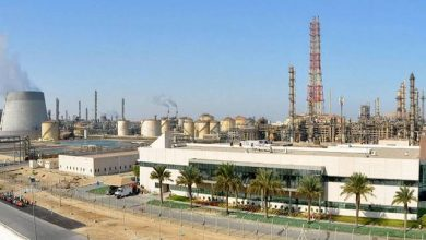 Photo of اندماج محتمل لإنشاء شركة بتروكيماويات سعوديّة بأصول 11 مليار دولار